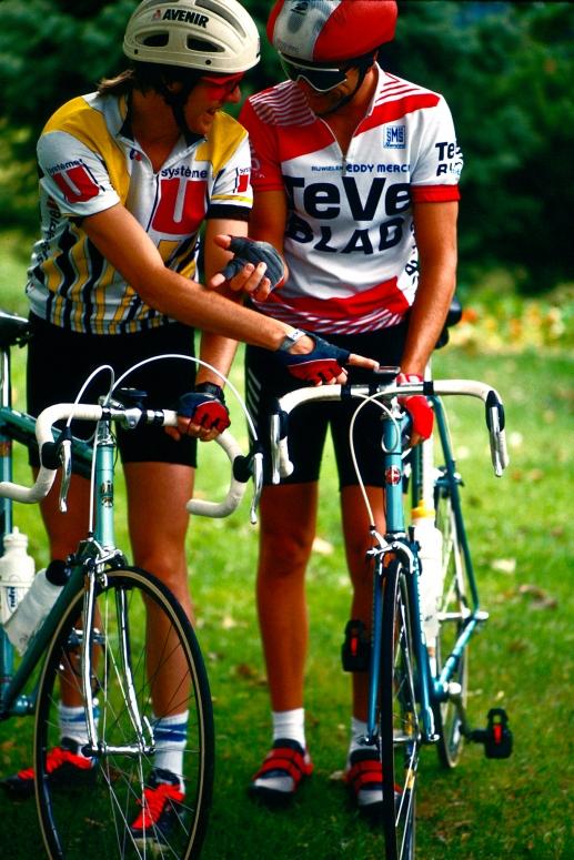 Dean&Randy89bikes